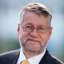 Jesper Jarlbaek